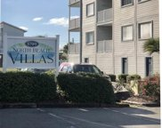 5709 Ocean Blvd. N Unit 102, North Myrtle Beach image