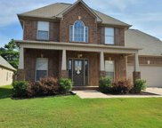 155 Oak Leaf Ct, Pell City image