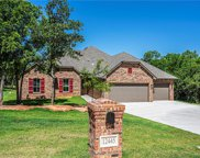 12445 Stone Hill, Guthrie image