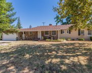 3058  Yellowstone Lane, Sacramento image