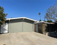 3049     Pattiz Avenue, Long Beach image