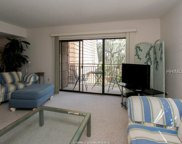 18 Lighthouse  Road Unit 478, Hilton Head Island image