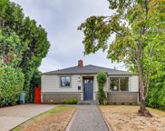 3728 SW Southern St, Seattle image