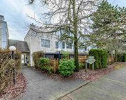 7184 Stride Avenue Unit 17, Burnaby image
