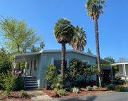 2412 Foothill  Boulevard Unit 100, Calistoga image