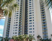 8560 Queensway Blvd. Unit 1608, Myrtle Beach image