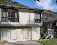 1161 Lunalilo Home Road, Honolulu image