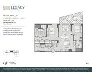 3596 W 28th Avenue Unit 201, Vancouver image