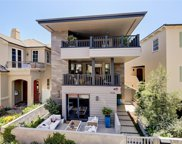 436 27th Street, Manhattan Beach image