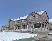 3633 Pecos Trail, Castle Rock image