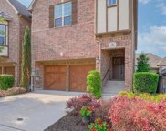 568 Hampshire Drive, Lewisville image