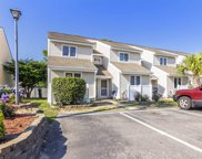 700 Deer Creek Rd. Unit A, Surfside Beach image