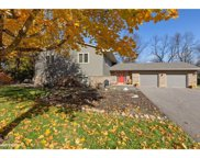 5826 Pagenkopf Road, Independence image