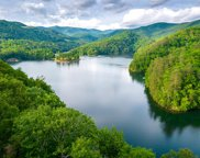 Lot 112 Lake Forest Drive, Tuckasegee image