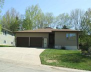 1128 23rd St Nw, Minot image