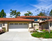 25555 Breezewood Street Unit #7, Dana Point image