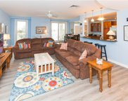 3700 Sandpiper Road Unit 119, Southeast Virginia Beach image