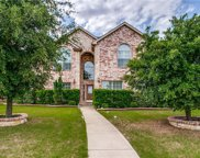 1329 Patch Grove Drive, Frisco image