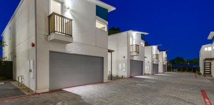 1166 Holly Ave Unit #7, Imperial Beach