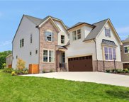 15701 Timberstone Court, Chesterfield image