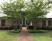 32461 Water View, Loxley, AL image
