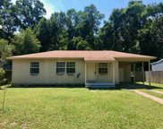 545 N 68th Ave, Pensacola image