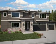 10723 235th Place SW, Edmonds image