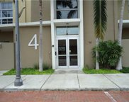444 NW 1st Ave Unit 403, Fort Lauderdale image