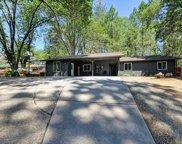 1655  Combie Road, Meadow Vista image