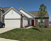 5948 Meadowview  Drive, Whitestown image