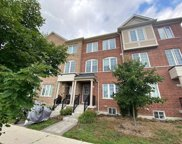 72 Lady Dolores Ave, Vaughan image