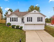 2100 Ne Summerfield Court, Blue Springs image