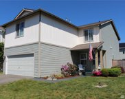 14852 99th Ave SE, Yelm image