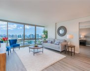 1200 Queen Emma Street Unit PH3707, Honolulu image