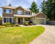 495 SE 9th St, North Bend image