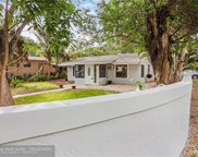 1836 SW 22nd St, Fort Lauderdale image