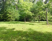 Pine Loop (Lot #259) Rd, Madisonville image