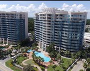 2230 Beach Dr Unit #201, Gulfport image
