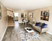 324 Abbot Ave, Daly City image