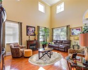 9500 Silver Pine  Loop, Fort Myers image