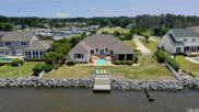 154 Battlefield Court, Manteo image