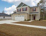 327 Adobe Lane, Jacksonville image