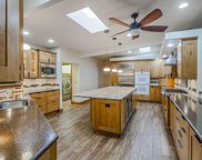 5922 E Cheney Drive, Paradise Valley image
