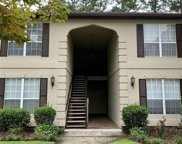 607 Pipers Ln. Unit 607, Myrtle Beach image