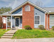301 Pine Forest Trail, Knightdale image