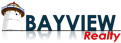 Bayview Realty Website