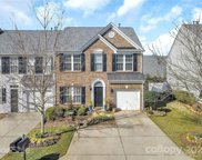 176 Snead  Road Unit #171, Fort Mill image