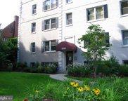 3956 Pennsylvania  Se Avenue SE Unit #204, Washington image