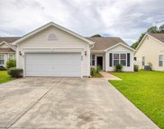 424 Shadow Creek Ct., Myrtle Beach image