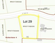 L29 Blk2 Waterstone Drive, Rigby image